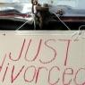 Le novità del divorzio breve