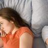 Seminario Online Gratuito sul Divorzio breve